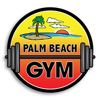 Palm Beach Gym and Fitness Center