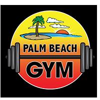 Palm Beach Gym and Fitness Center